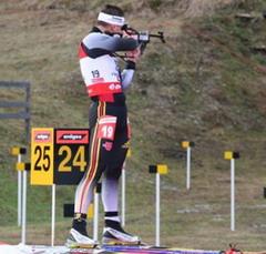 """"""",""""www.biathlon.com.ua"""