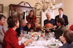Что мы знаем об истории праздника Рождества?