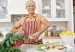 Как похудеть за самый короткий срок?