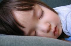Лучше недоесть, чем недоспать