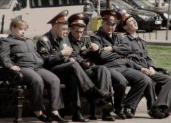 Работники устали