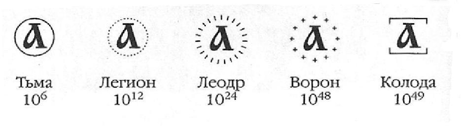 http://shkolazhizni.ru/img/content/i60/60920_or.jpg