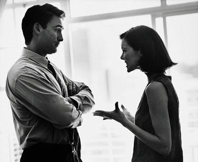 мужчина и женщина картинки: