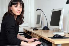 Как безработному открыть своё дело абсолютно бесплатно?