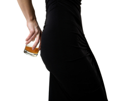 Похудение: хотите знать, как нас обманывают?