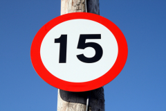 Как на Руси считали, или Почему мы говорим «пятнадцать»?