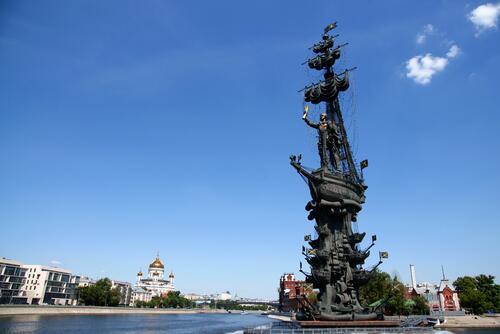 http://shkolazhizni.ru/img/content/i67/67017_or.jpg