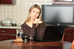 Нет необходимости отчаянно копить деньги, чтобы оснастить свой дом современной бытовой техникой. Просто вовремя делайте ставки!