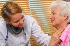 Как стать хорошим пациентом?