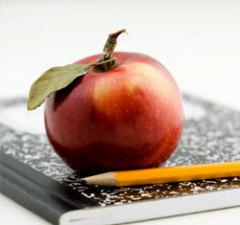 Всегда носите с собой тетрадь или записную книжку - идея может постучаться к вам неожиданно!