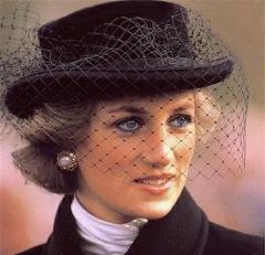 Шоу, которое она умело организовала вместе с прессой, достигло своей цели: принцесса Диана стала суперпопулярной, настоящей звездой...