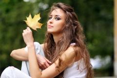 Как сделать волосы крепкими и шелковистыми? Бабушкины рецепты