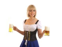 Кривое зеркало стереотипов, или Как мы видим немцев?