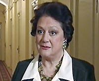 Дочь А. Райкина— Екатерина.