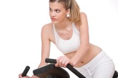 Что новенького предлагают фитнес-клубы? Бикрам-йога и программы Les Mills