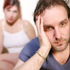 Как избежать мужской несостоятельности? Советы женщине