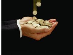 Как преуспеть в деловом общении? Шесть принципов