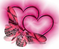 Цвести от любви  или чахнуть от зависимости?