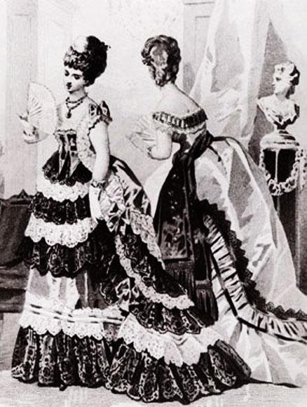 Фото рейтинговых бальных платьев.  Вечерние платья для девочек кыргызстан.