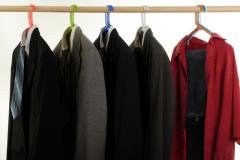 Дресс-код: почему встречают по одежке?