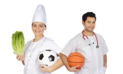 Ответы на тест «Что мы знаем о профессиях?»