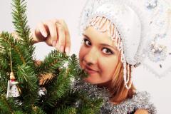 Как создать ощущение чуда? Новый год для детей