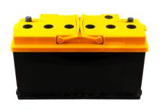 Аккумуляторные батареи в вашей машине. В чем секрет долгого срока службы?