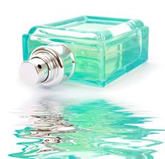 Одеколон.  Как Джованни Фарина создал парфюм, который завоевал мир?