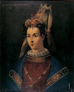 Роксолана (ru.wikipedia.org)