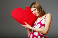 (Фото: Nikuwka, Shutterstock)