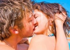(Фото:  Vibrant Image Studio, Shutterstock)