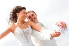 Ответы к тесту «Свадьбы, свадьбы, свадьбы...»