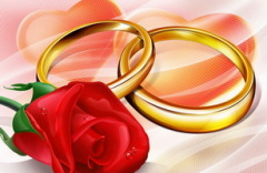 Как стать идеальным мужем?