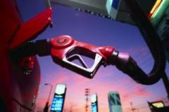 На чем ездить: газ или бензин?