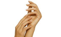Как ухаживать за руками? Проблемы и решения