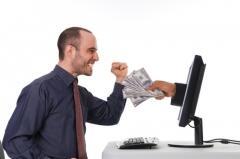 Как заработать деньги в интернете новичку