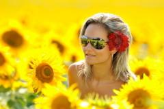 Geanina Bechea, Shutterstock