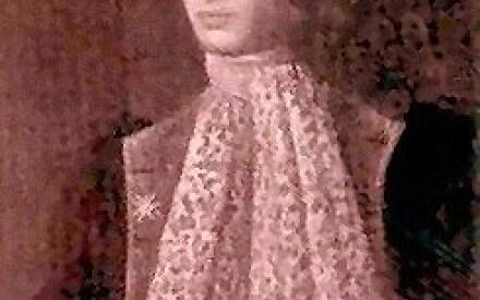 Алессандро Скарлатти