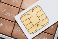 Кому выгодны мошенничества с телефонной связью? Мультикарты и диалап