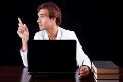 Как раскрутить блог?
