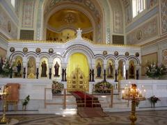 Разрешает ли Православная церковь развод?