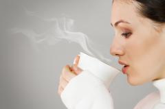 Кофе: польза или вред?