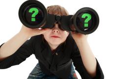 Что такое эвристическое обучение? Инновационные методики обучения(Kiselev Andrey Valerevich, Shutterstock)