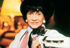 Как у Габриель Шанель появилось прозвище Коко?