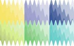 Какие цвета нравятся мужчинам?