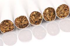 Как бросить курить навсегда всего за 17 дней?
