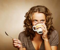 Raisa Kanareva / Shutterstock.com
