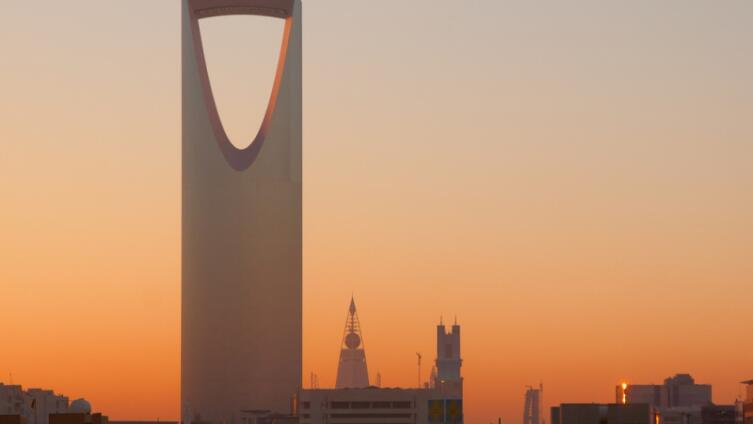 Как живется в Саудовской Аравии? Мужской взгляд