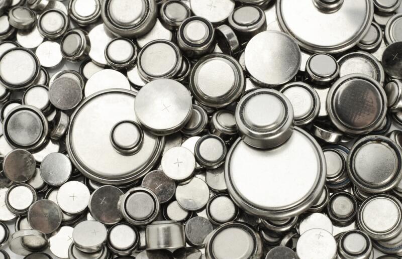 современный сплав металлов: