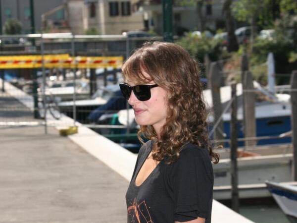 Натали Портман (2008 г.)